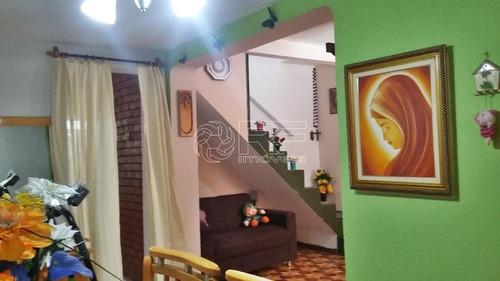 casa à venda em tatuapé - ca004185