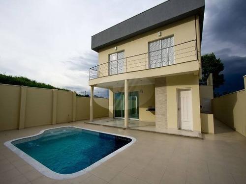 casa à venda em terra magna - ca210873
