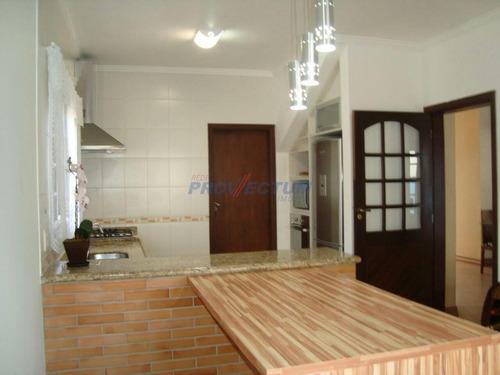 casa à venda em terra nobre - ca239434