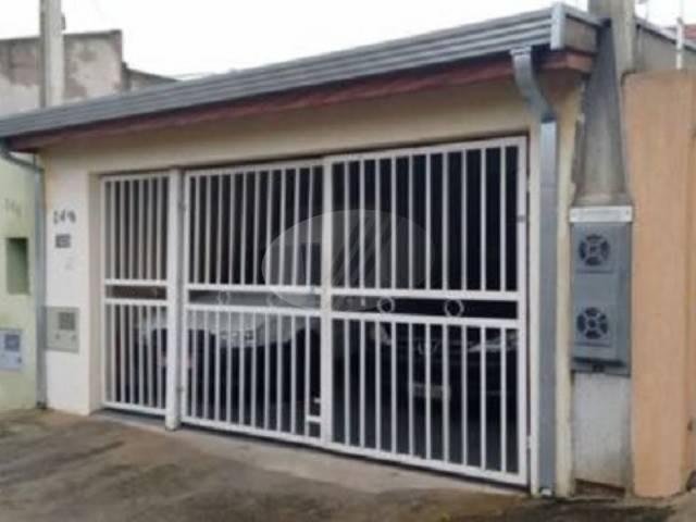 casa à venda em terras de santo antonio - ca196709