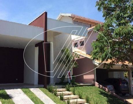 casa à venda em terras de são francisco - ca009093