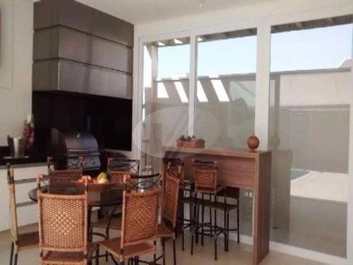 casa à venda em terras de vinhedo - ca205064