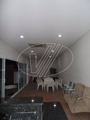 casa à venda em terras de vinhedo - ca208565