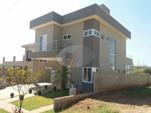 casa à venda em terras do cancioneiro - ca208846