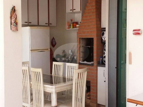 casa à venda em terras do caribe - ca211568