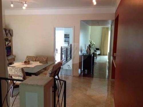 casa à venda em terras do caribe - ca212060