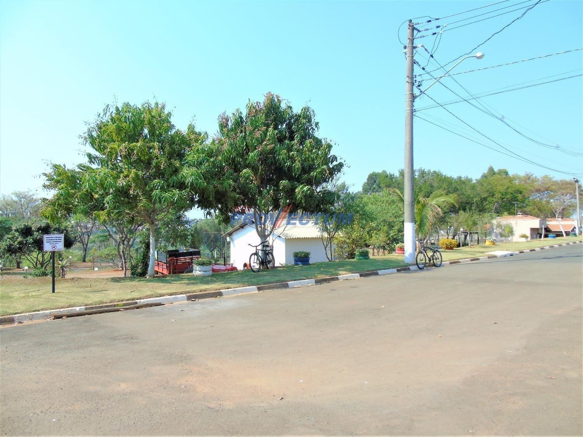 casa à venda em terras do fontanário - ca234271
