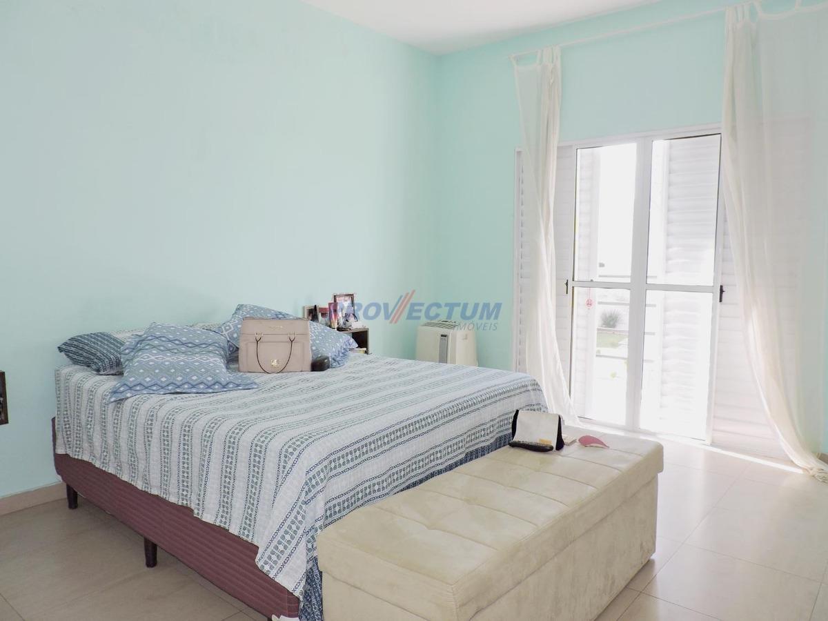 casa à venda em terras do fontanário - ca266483