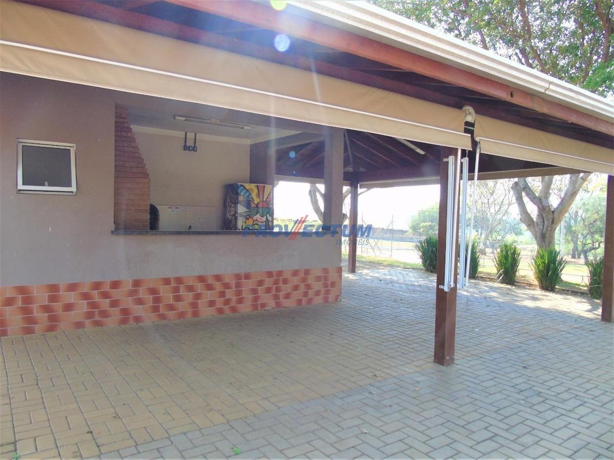 casa à venda em terras do fontanário - ca271225