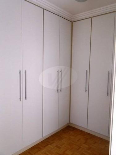 casa à venda em terras do paiquerê - ca214072