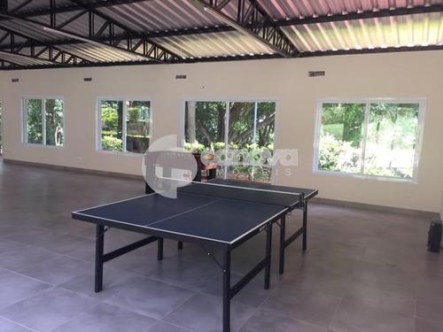 casa à venda em tijuco das telhas - ca001811