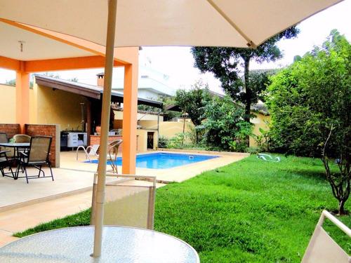 casa à venda em tijuco das telhas - ca003463