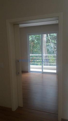 casa à venda em tijuco das telhas - ca024437