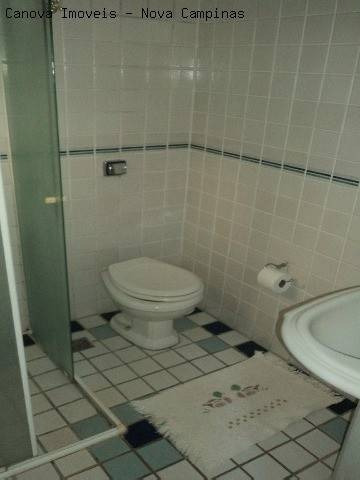 casa à venda em tijuco das telhas - ca109715