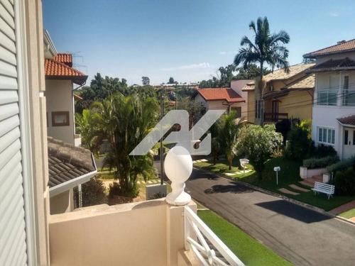 casa à venda em tijuco das telhas - ca123588