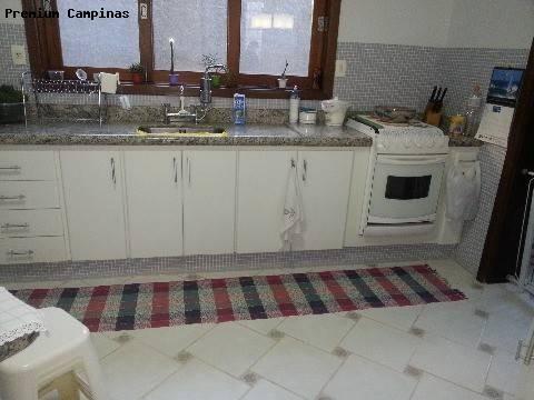 casa à venda em tijuco das telhas - ca161701