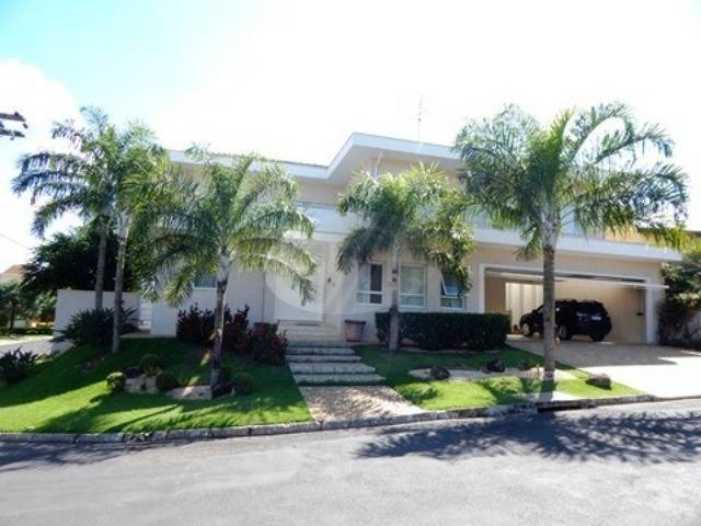 casa à venda em tijuco das telhas - ca199022