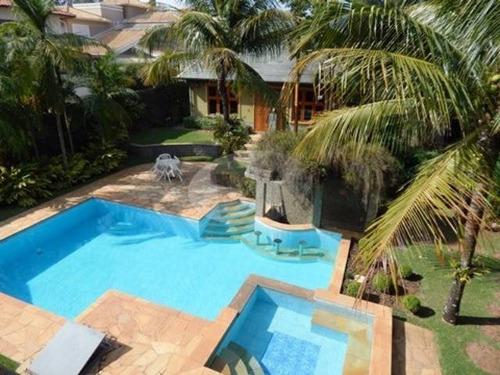 casa à venda em tijuco das telhas - ca201613