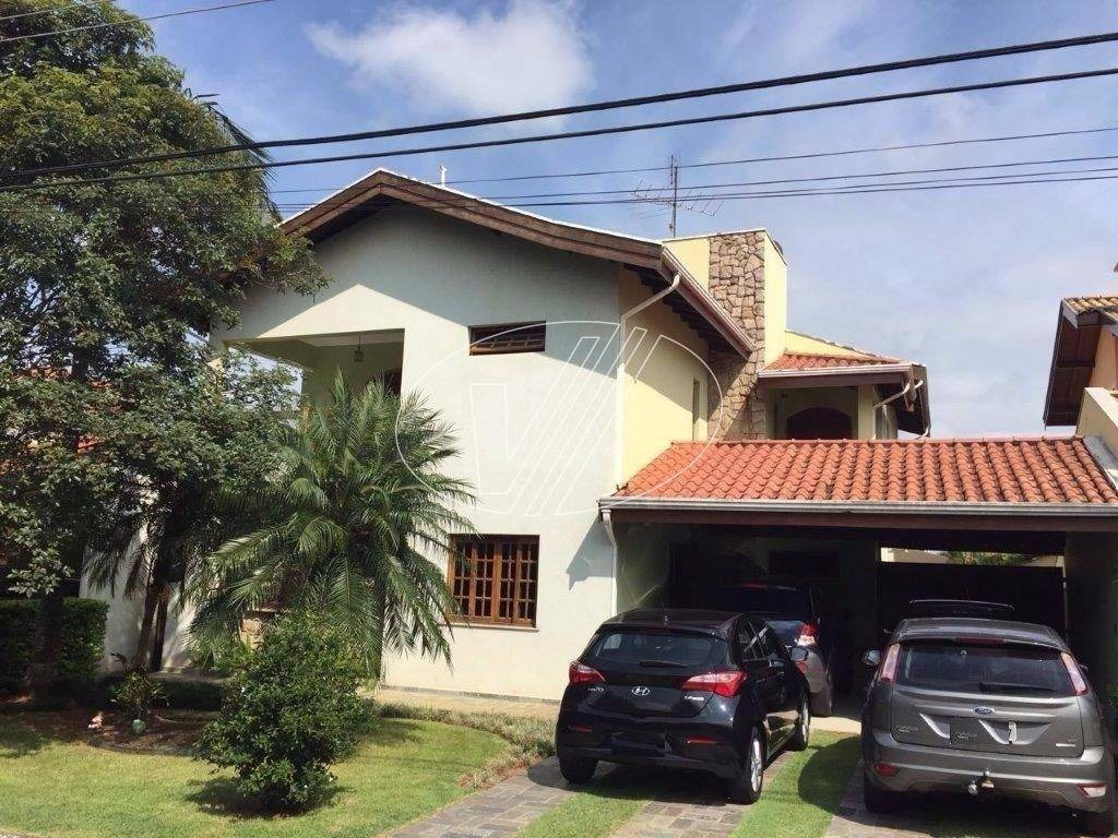 casa à venda em tijuco das telhas - ca210160