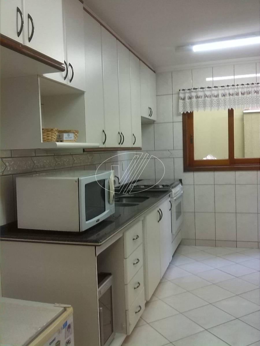 casa à venda em tijuco das telhas - ca228950