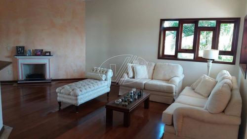 casa à venda em tijuco das telhas - ca231109