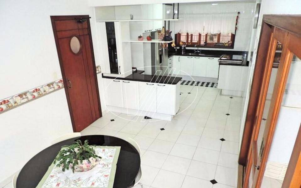 casa à venda em tijuco das telhas - ca231383