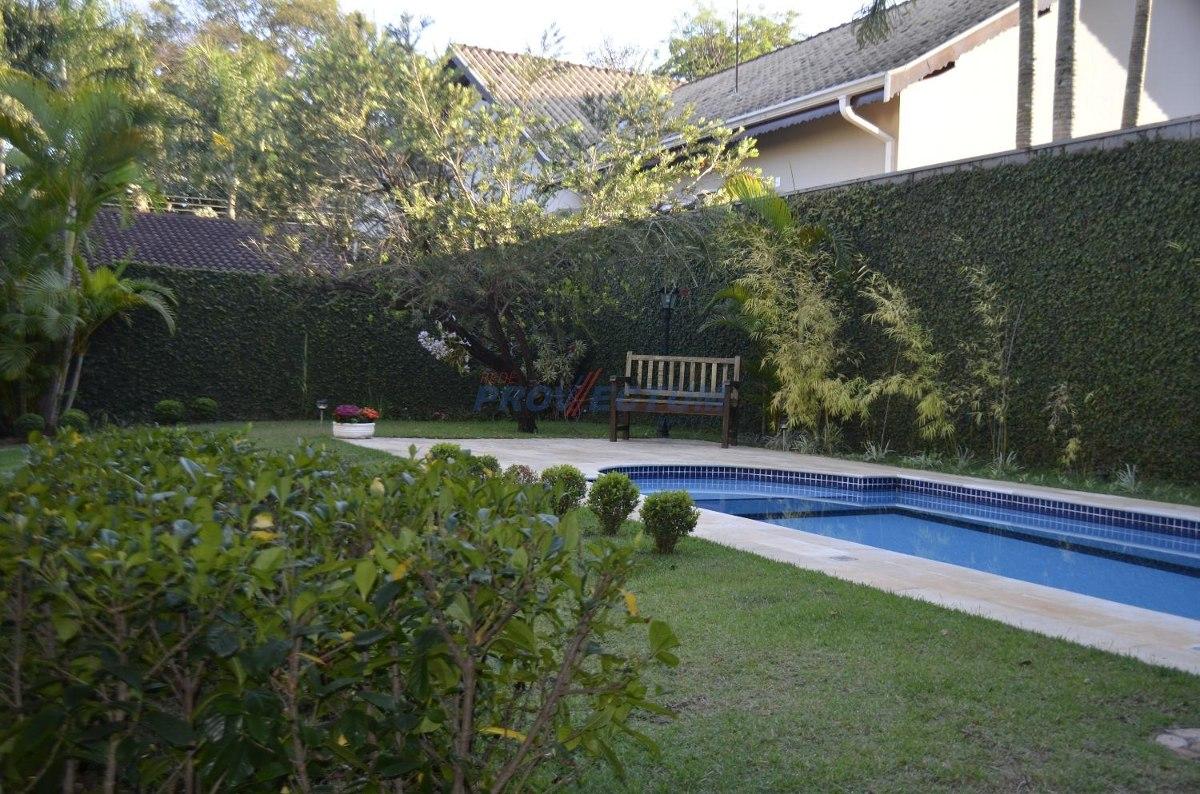 casa à venda em tijuco das telhas - ca234928
