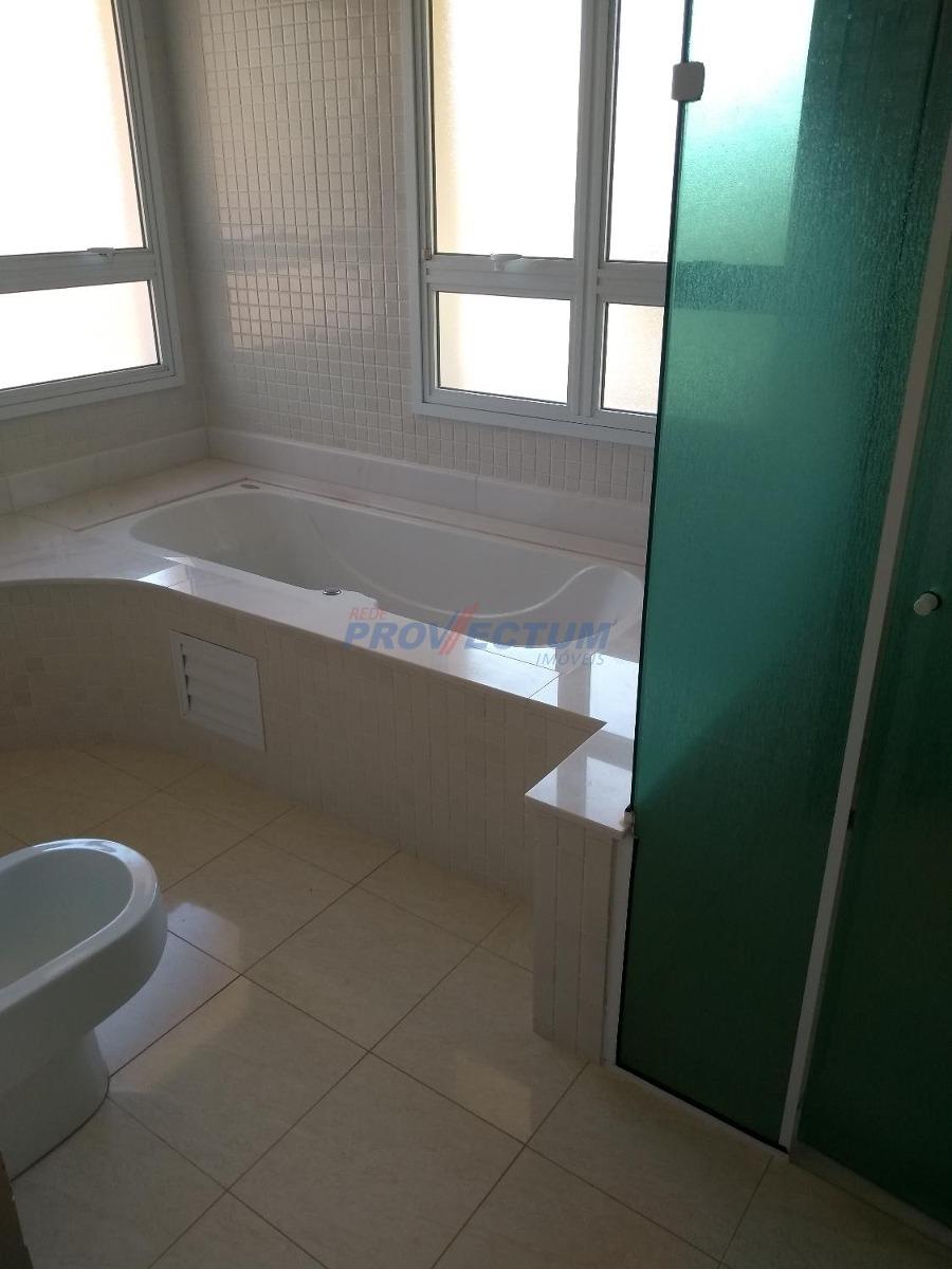 casa à venda em tijuco das telhas - ca236115