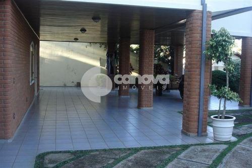 casa à venda em vale do itamaraca - ca001693