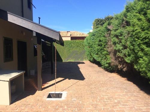 casa à venda em vale do itamaracá - ca005936