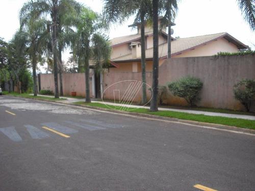 casa à venda em vale do itamaracá - ca007471
