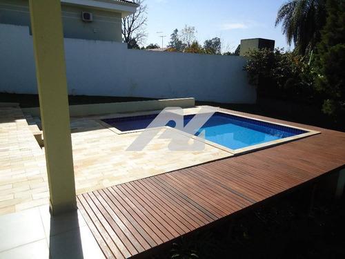 casa à venda em vale do itamaracá - ca123989