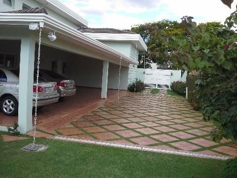 casa à venda em vale do itamaracá - ca161732
