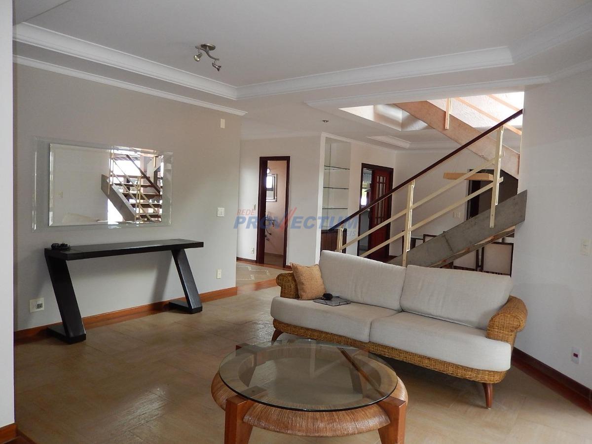 casa à venda em vale do itamaraca - ca181282