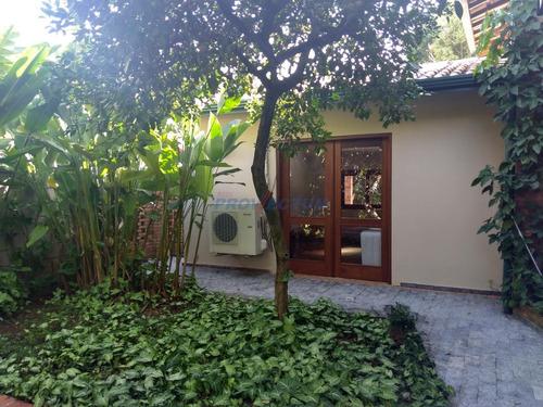 casa à venda em vale do itamaracá - ca201918
