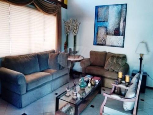 casa à venda em vale do itamaracá - ca214827