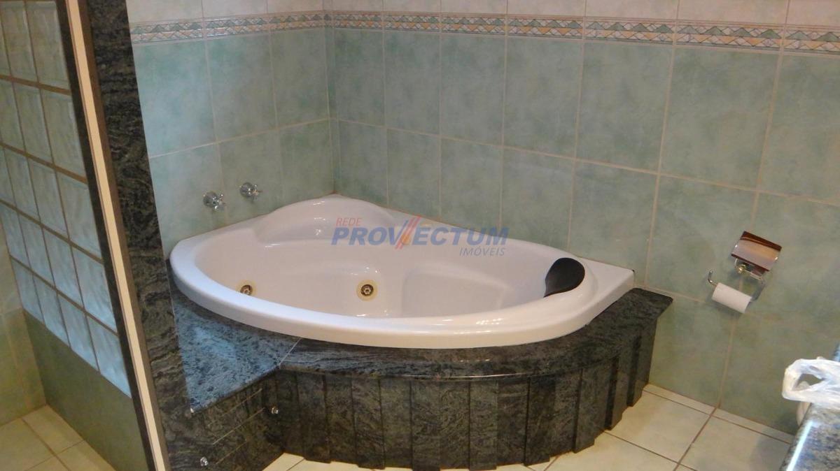 casa à venda em vale do itamaracá - ca235526