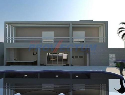 casa à venda em vale do itamaracá - ca250031
