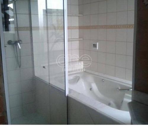 casa à venda em vale verde - ca000666