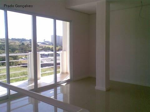 casa à venda em valinhos - ca121163