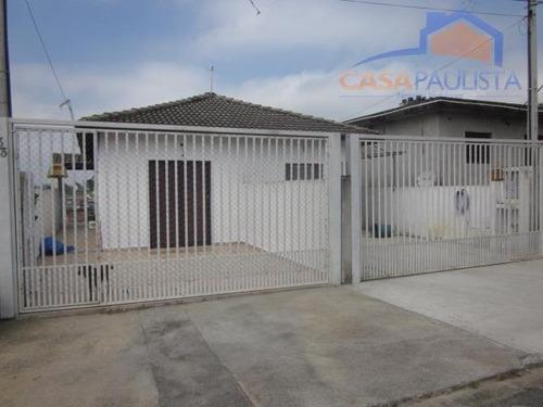 casa à venda em vargem grande paulista - ca0425