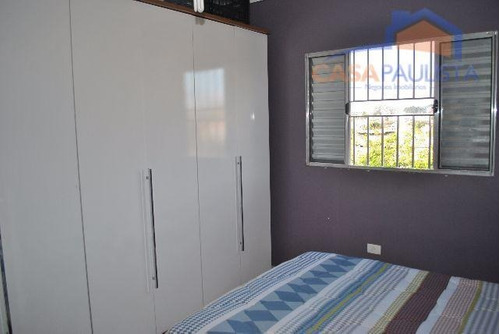 casa à venda em vargem grande paulista - ca0471