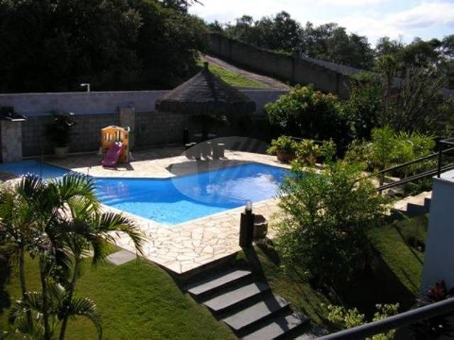 casa à venda em veneza - ca181246