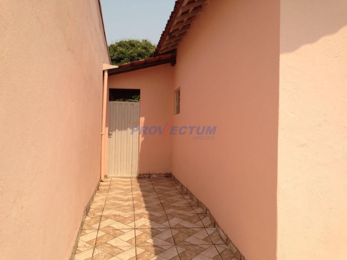 casa à venda em verona - ca236163