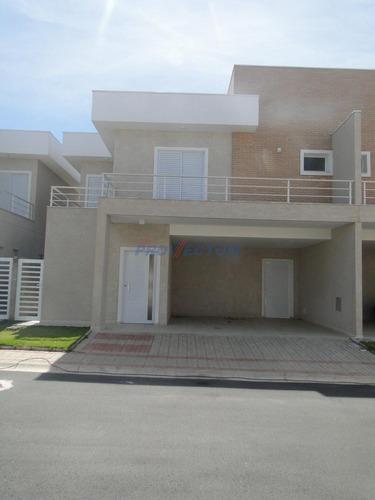 casa à venda em via verona - ca065992