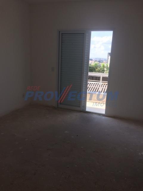 casa à venda em via verona - ca240222