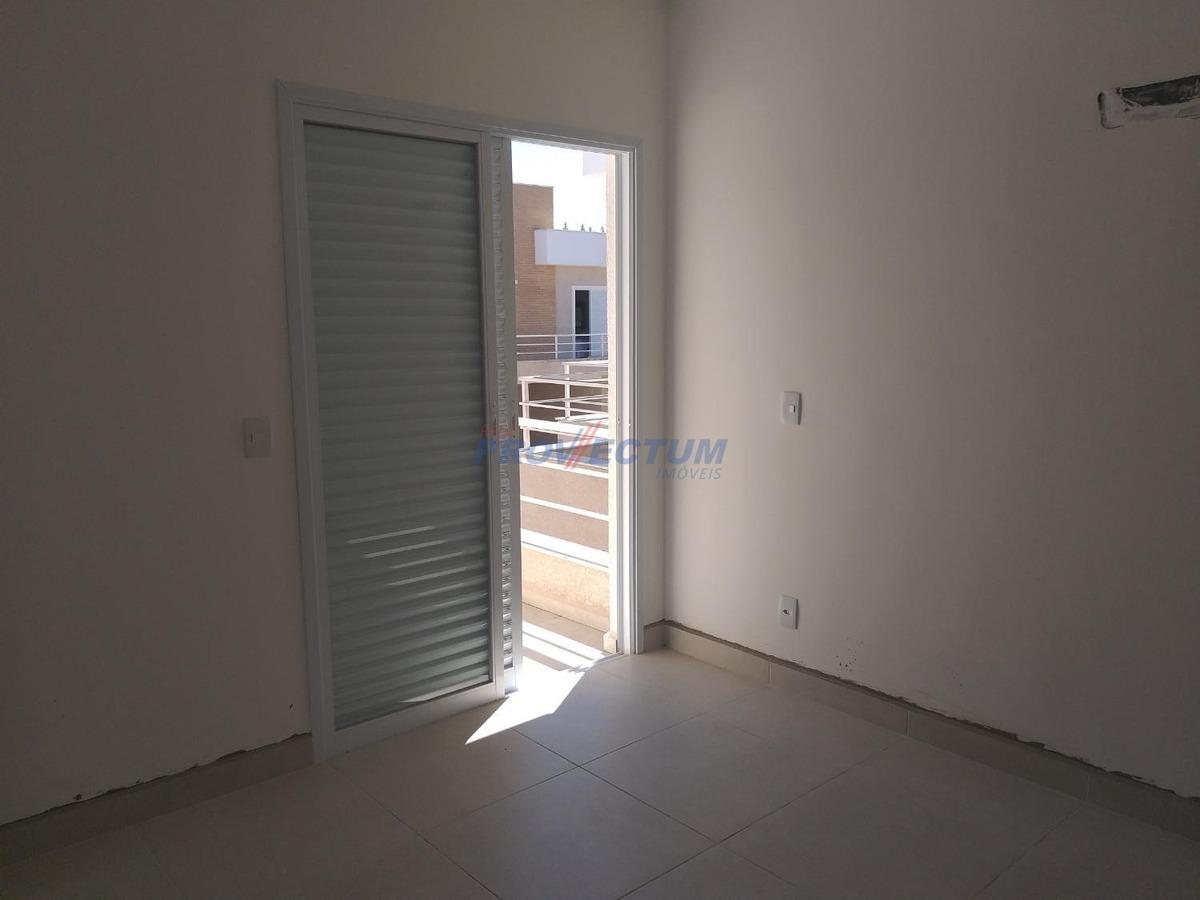 casa à venda em via verona - ca263438