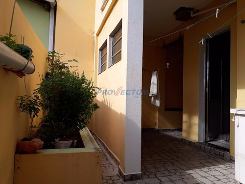 casa à venda em vila aeroporto - ca233538