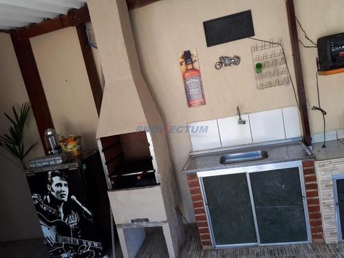 casa à venda em vila aeroporto - ca238562