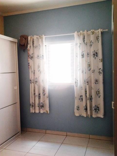 casa à venda em vila aeroporto i - ca206030